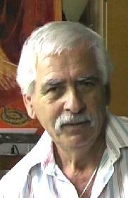 Hézső Ferenc