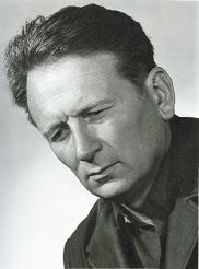 Kajári Gyula