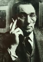 Kohán György