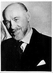 Pákozdy Ferenc