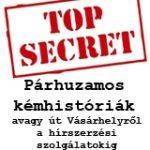 parhuzamos_kemhistoriak