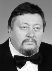 dr. Rapcsák András