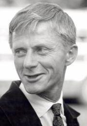 Szalay Ferenc
