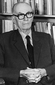Tálasi István